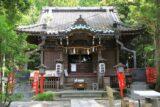 八雲神社(鎌倉市大町)