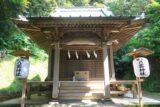 常盤八雲神社