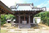 神明神社(台)
