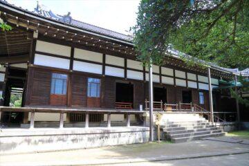 円覚寺 大方丈